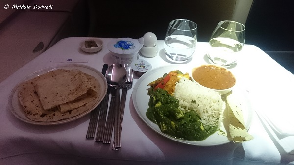 main-course-business-class-vegetarian