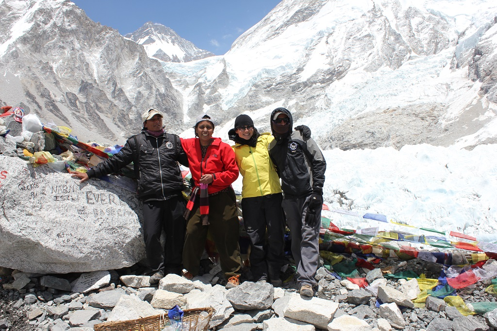 everest-base-camp-high-altitude