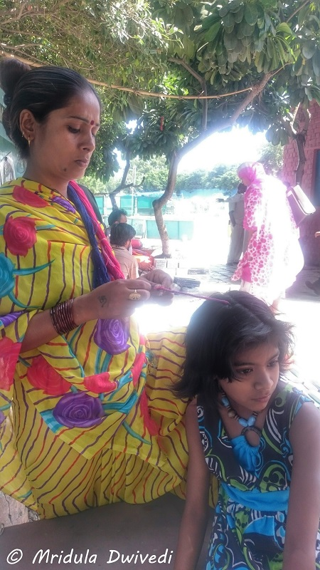 hair-braid-dilli-haat