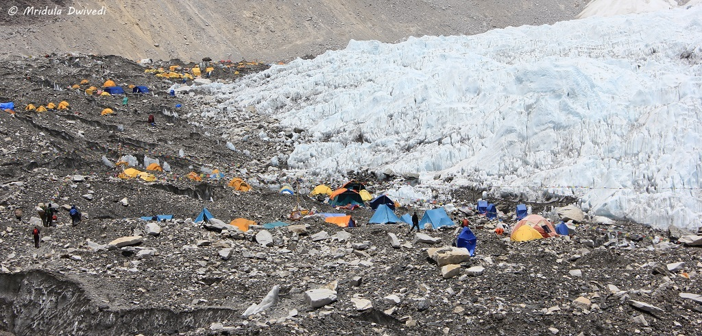 high-altitude-everest-base-camp