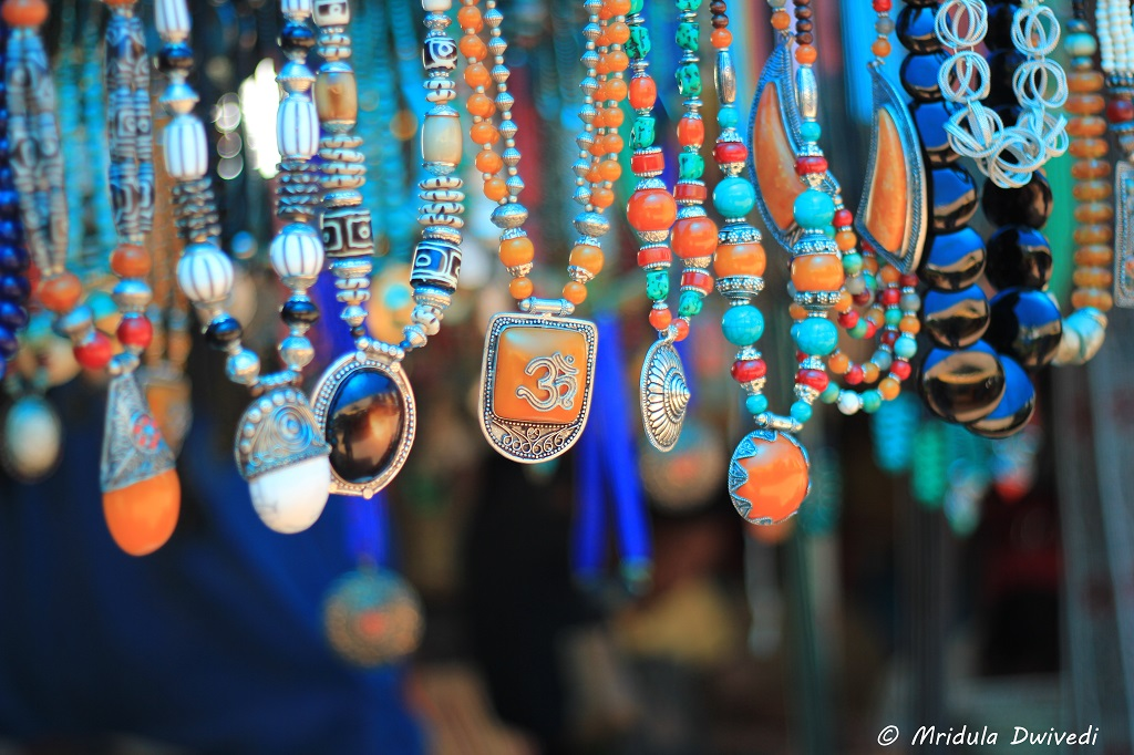 necklace-dilli-haat
