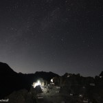 night-sky-dhankar-spiti-travel