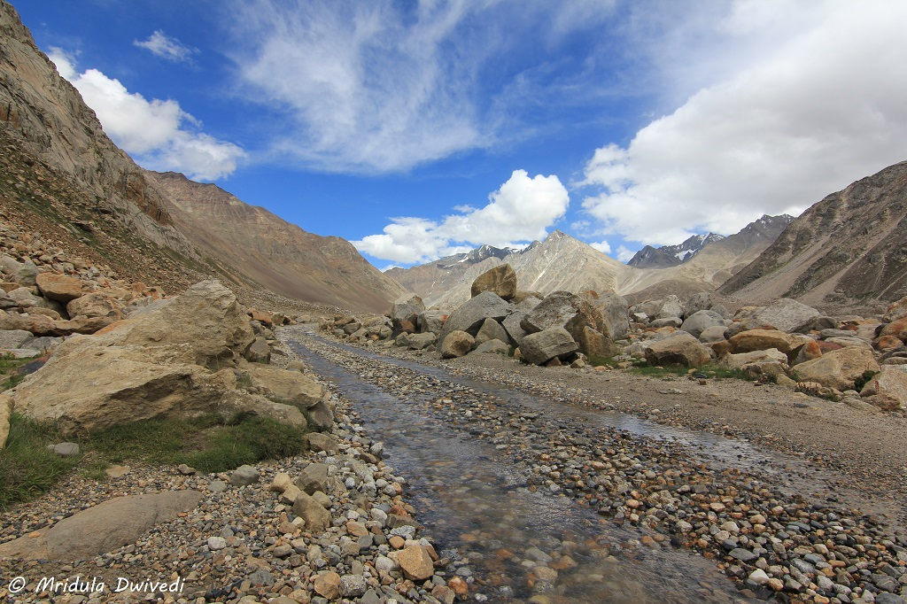 roads-spiti-valley