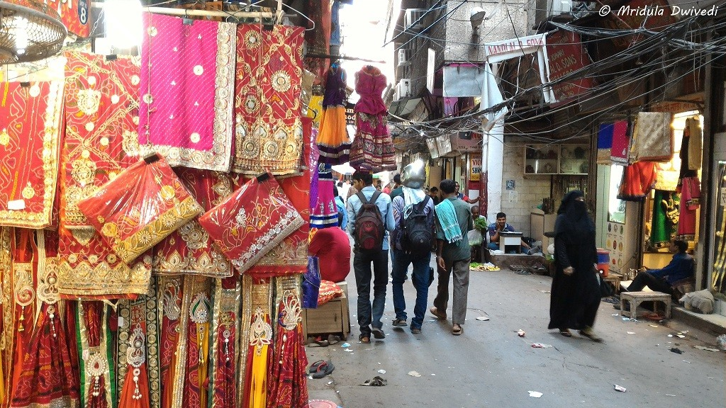 chandni-chowk-food-walk