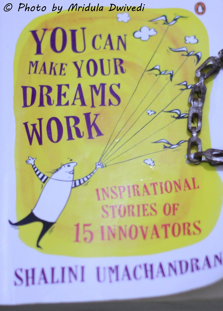 you-can-make-your-dreams-work