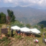 farm-lunch-jw-marriott-mussoorie