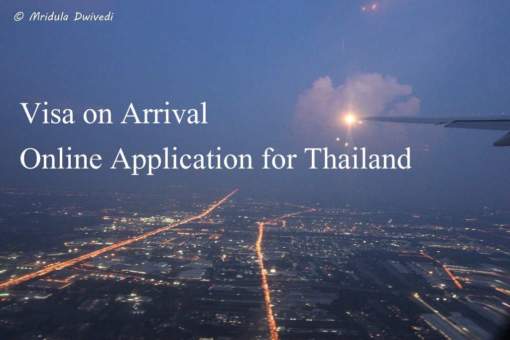 visa-on-arrival-online-application-for-thailand