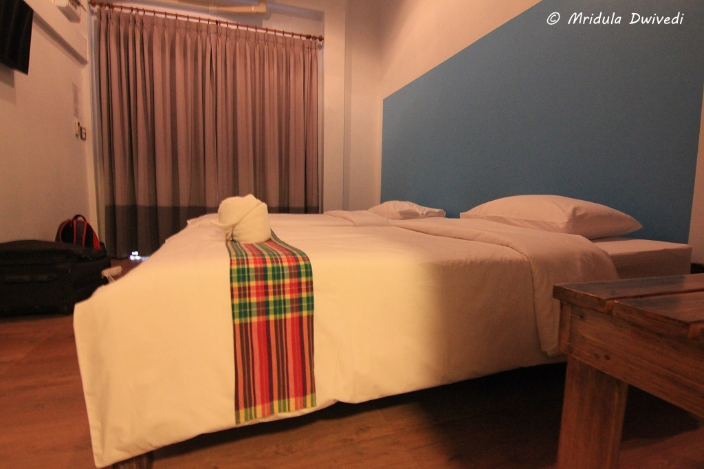 bedroom-baan-chansamut-homestay