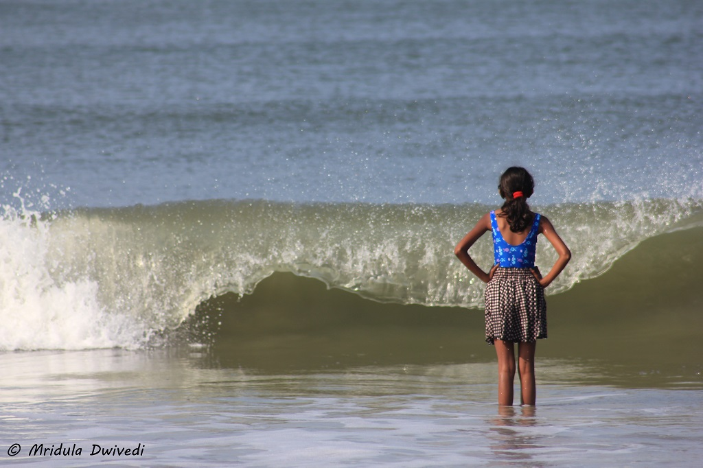 girl-beach-goa