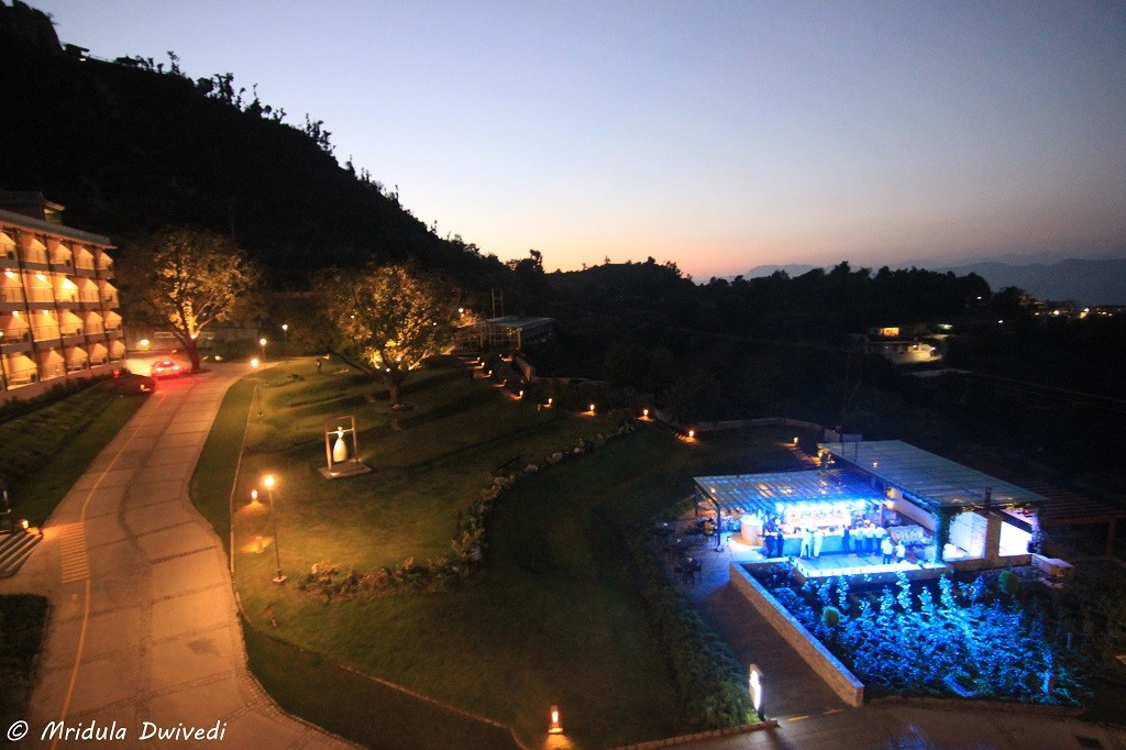jw-marriott-mussoorie