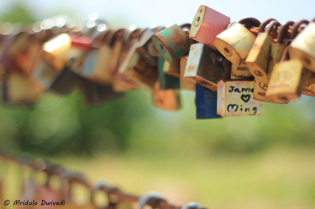 love-locks-chanthaburi
