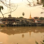 tourist-places-in-chanthaburi