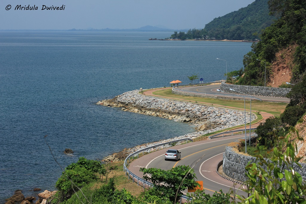 view-point-chanthaburi