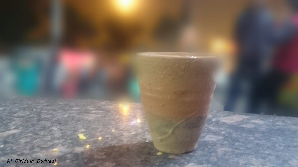 bliss-hot-tea-kulhad