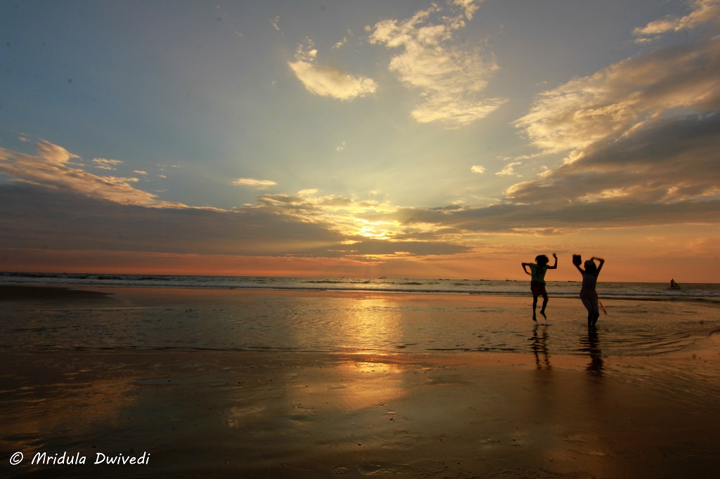 cavelossim-beach-sunset-goa