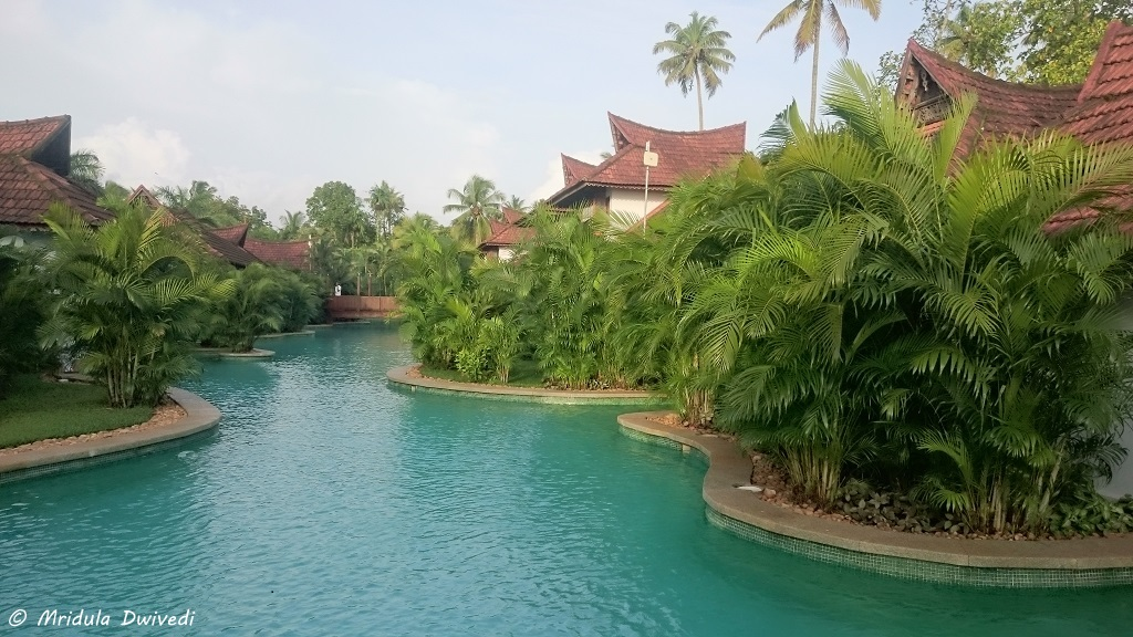 kumarakom-lake-resort