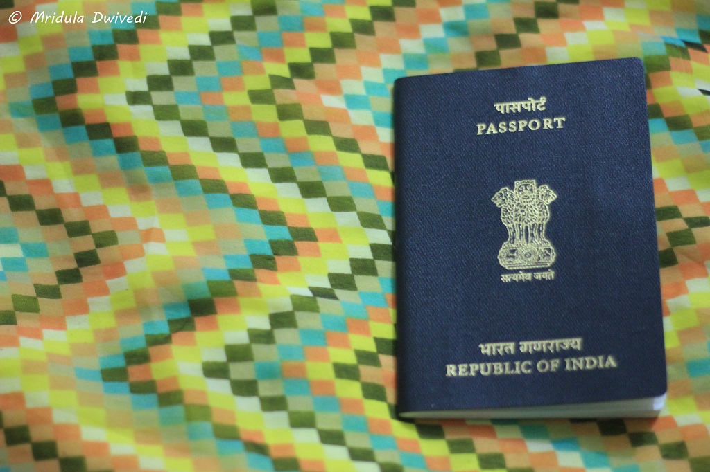 renewing-indian-passport-same-address