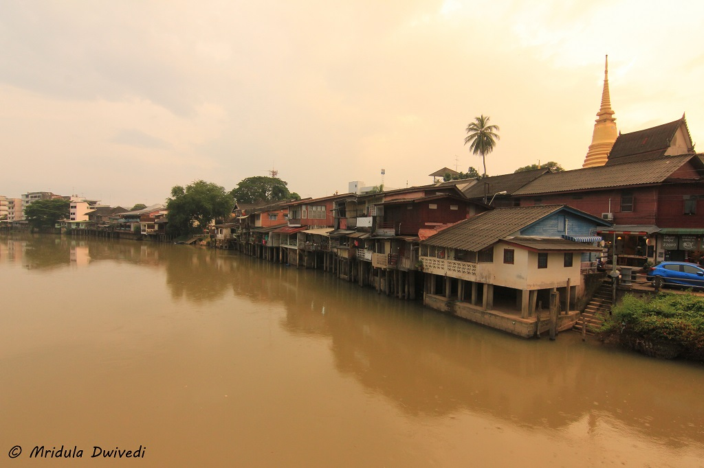 waterfront-chanthaboon