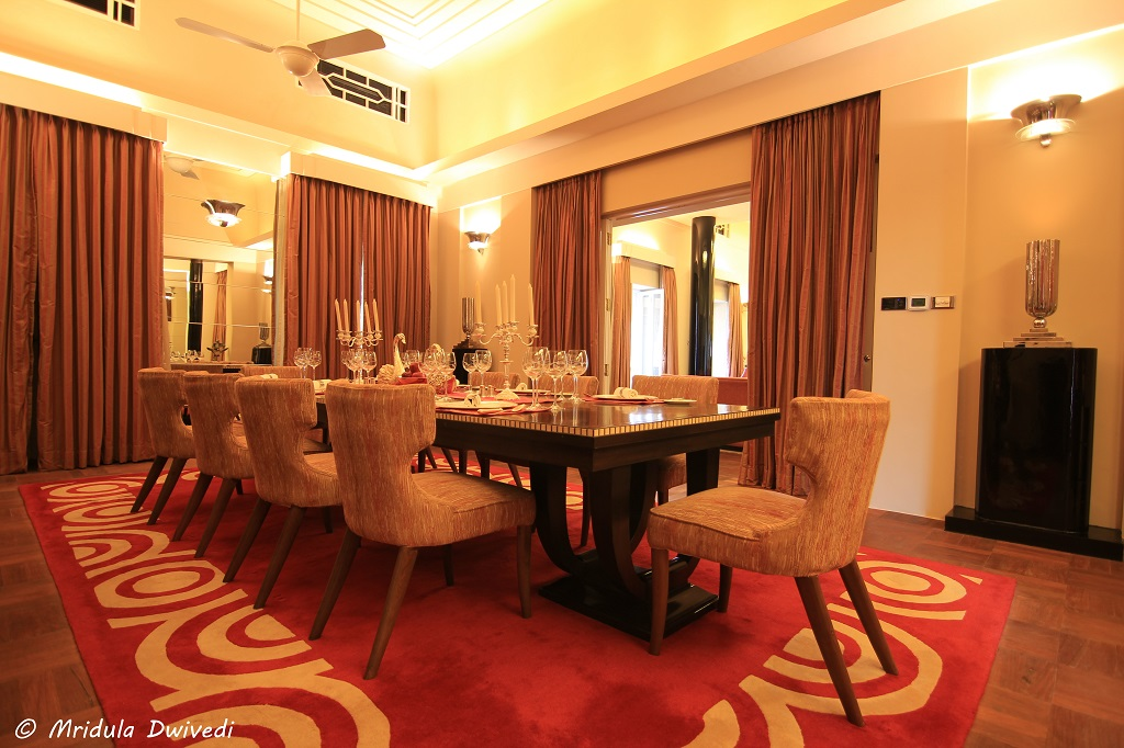 dining-area-maharani-suite-umaid-bhawan-palace