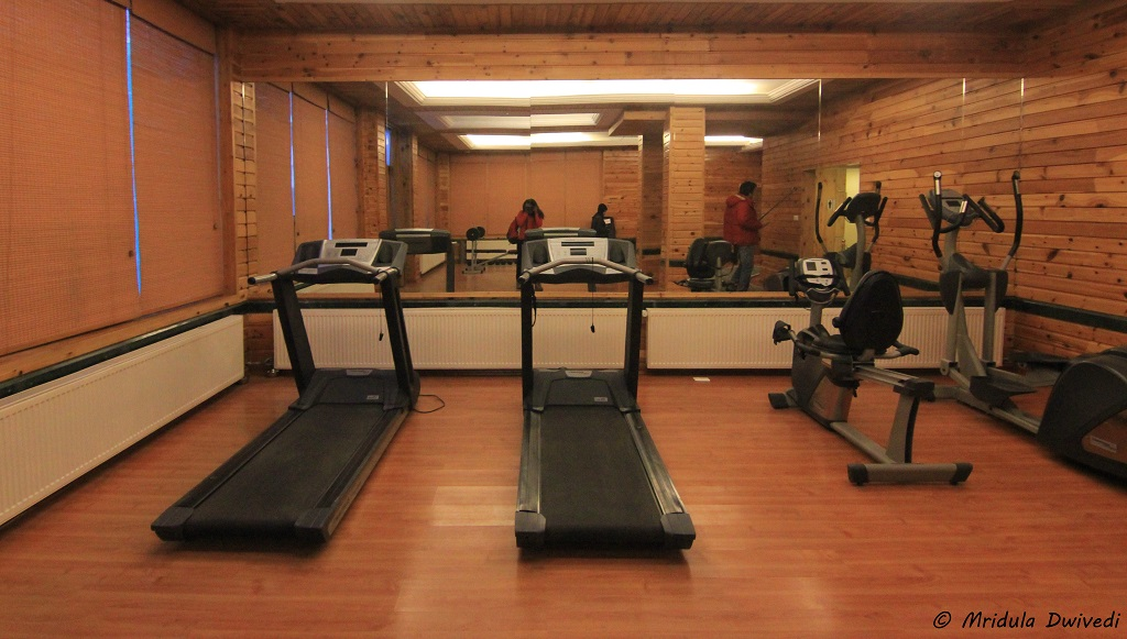 gym-grand-dragon-ladakh