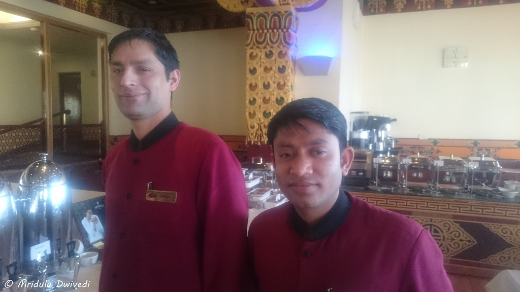 hotel-staff-grand-dragon
