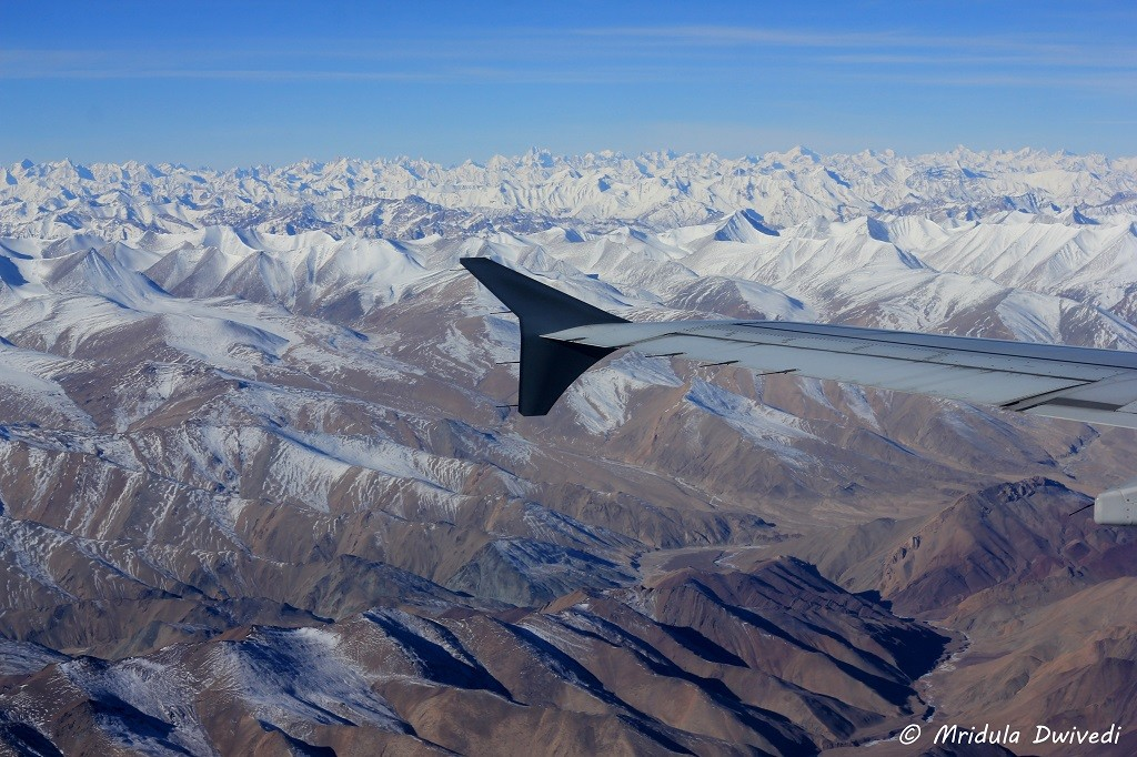 leh-landing-winter