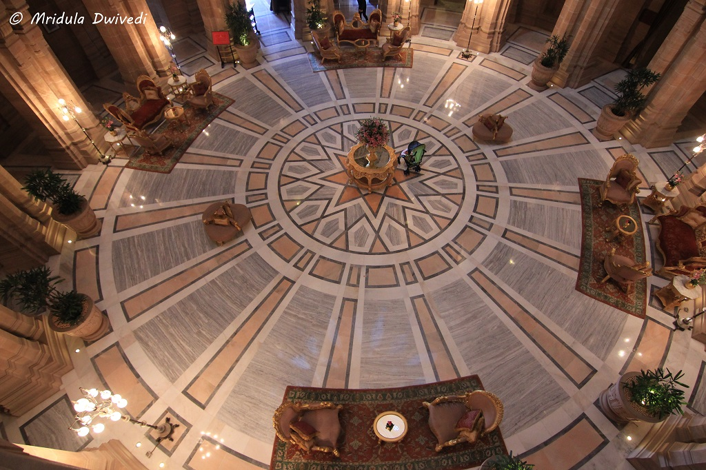 main-lobby-umaid-bhawan-palace