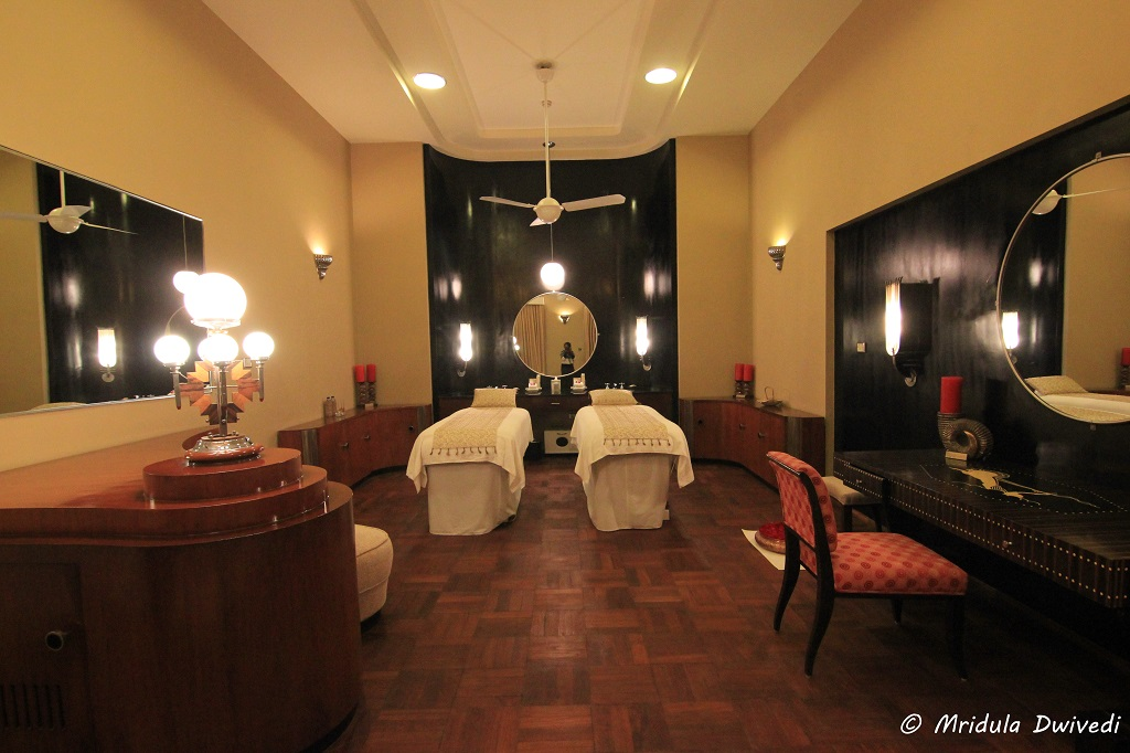 private-spa-maharani-suite-umaid-bhawan-palace