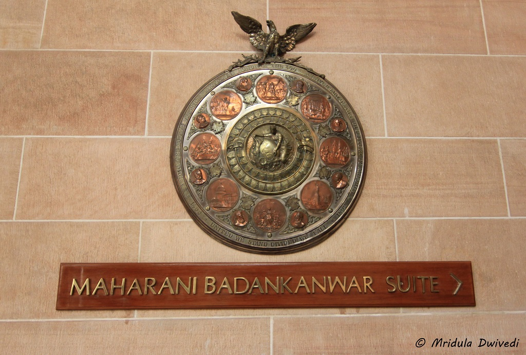 umaid-bhawan-palace