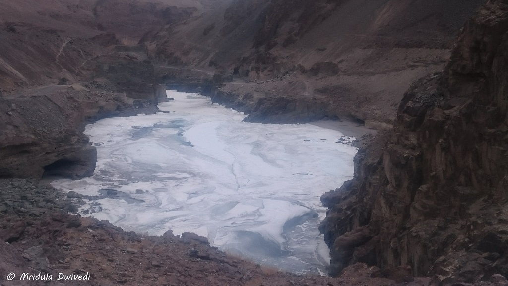 zanskar-winter-frozen