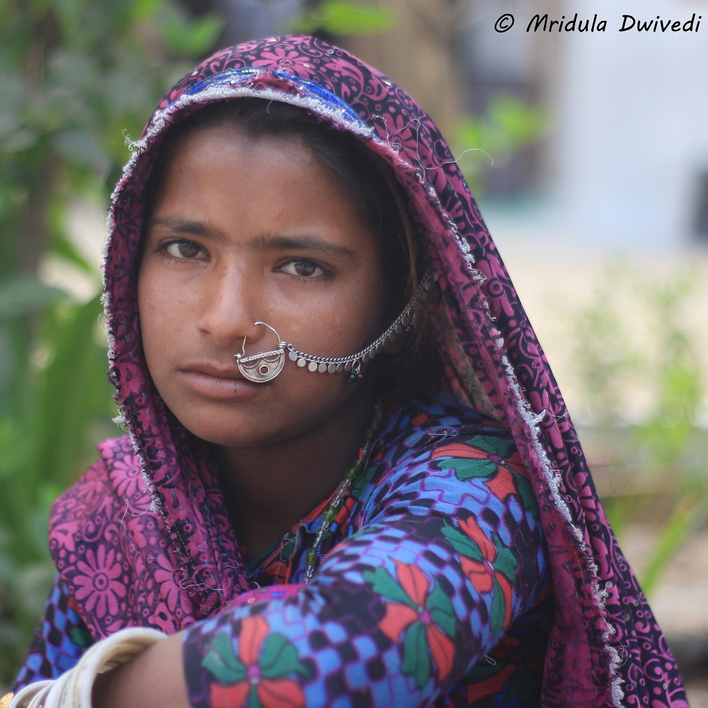 beautiful-girl-gujarat
