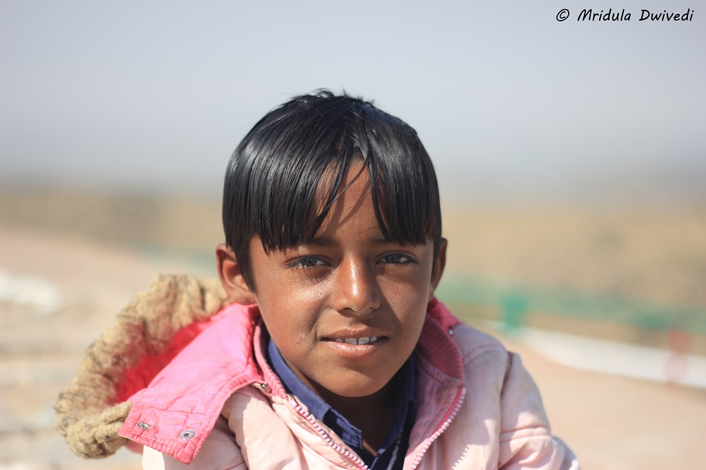 child-gujarat