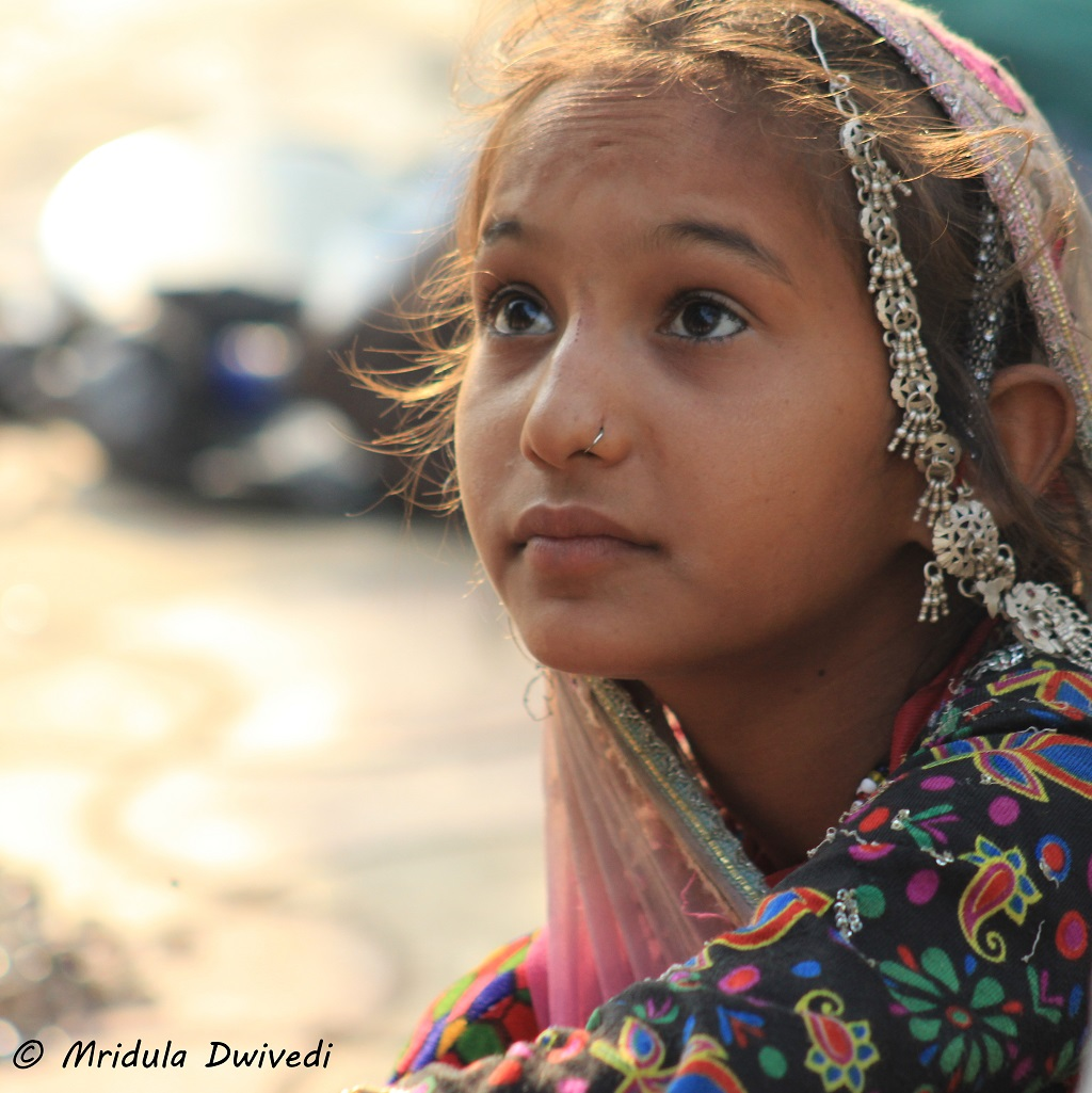 girl-gujarat