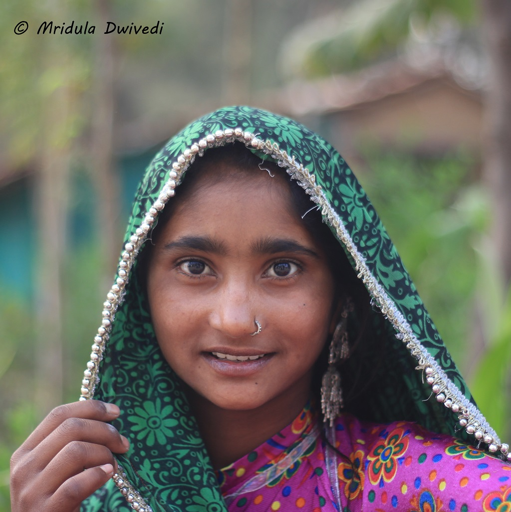 gujarat-girl