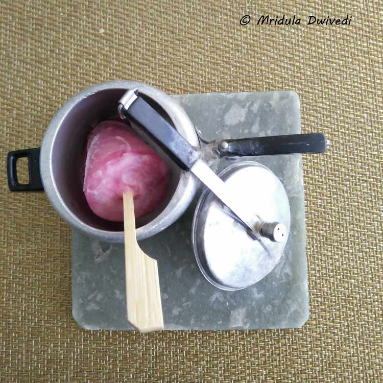 indian-accent-kulfi-sorbet