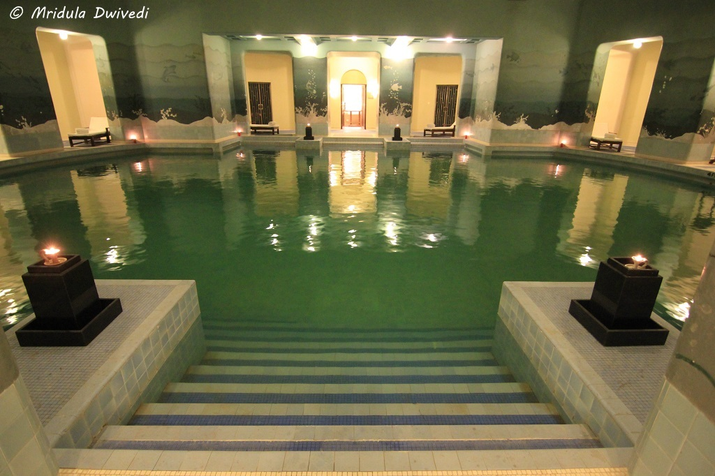 indoor-swimming-pool-umaid-bhawan-palace