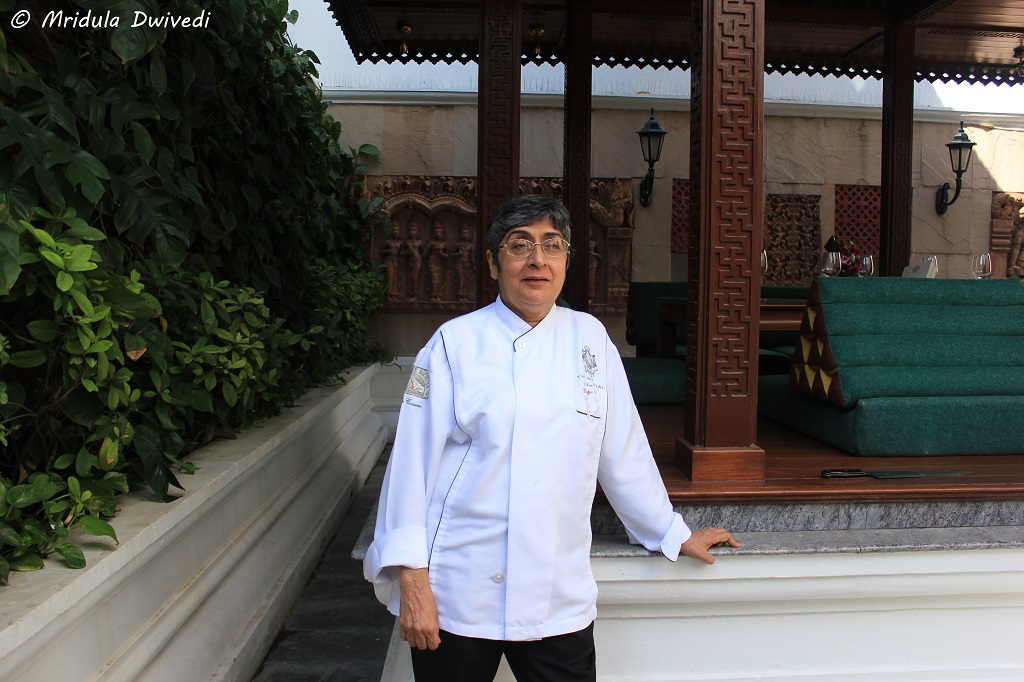 chef-veena-spice-route-imperial