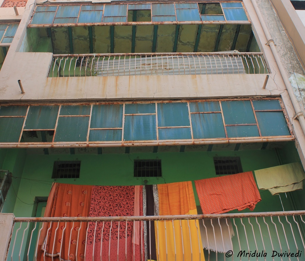 colors-heritage-walk-ahmedabad