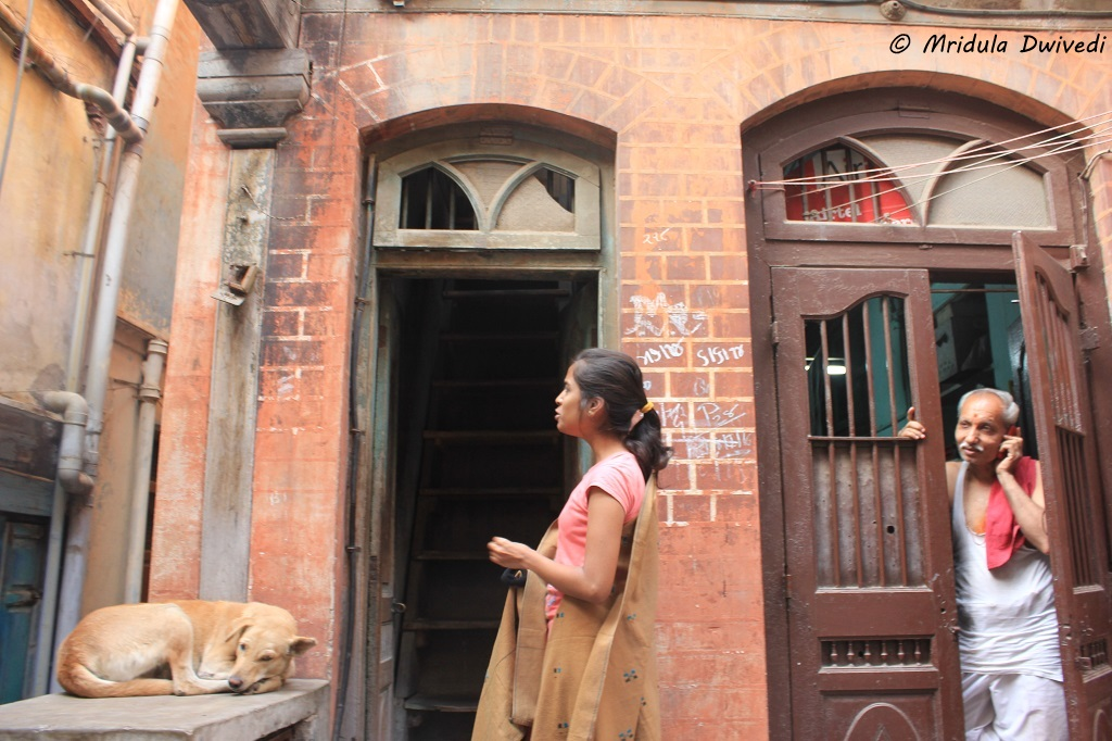 old-houses-heritage-walk-ahmedabad