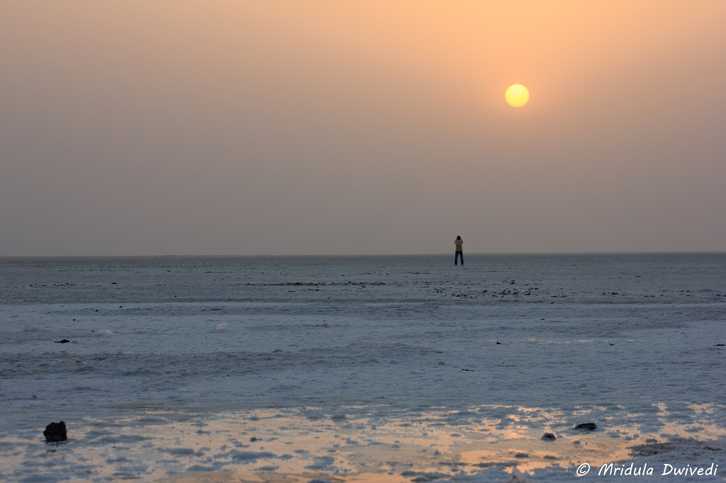 sunset-great-rann-of-kutch