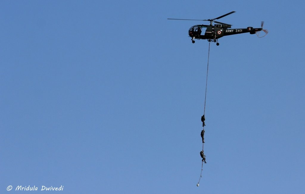 air-lift-indian-army