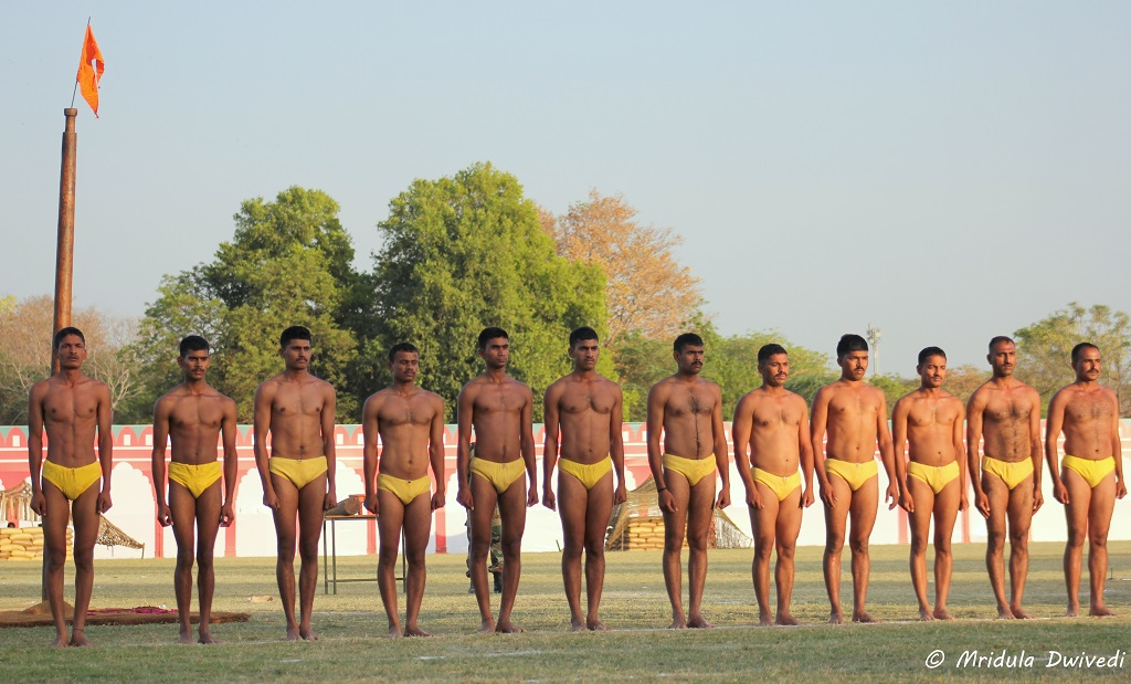 indian-army-men