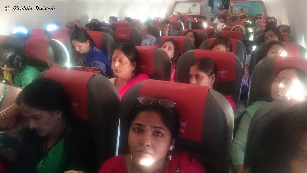 spicejet-womens-day