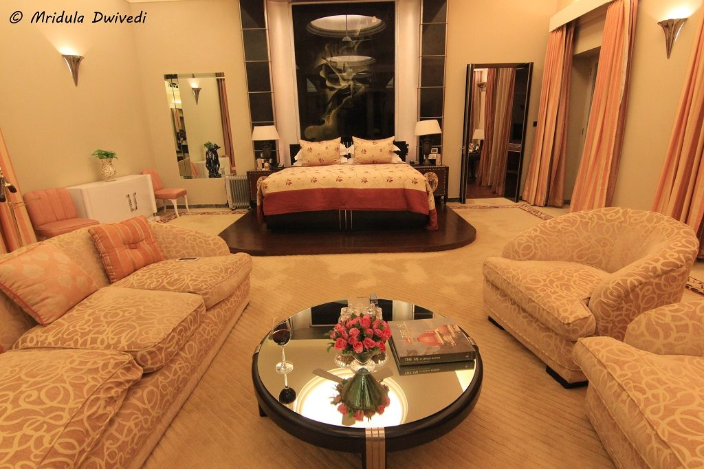 suite-umaid-bhawan-palace