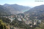 walking-around-nainital-uttarakhand