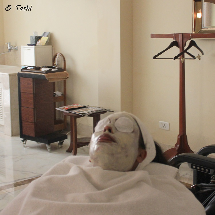 facial-imperial-salon