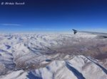 flight-to-leh-winter