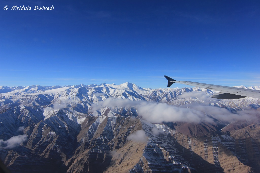 goair-winter-flight-leh
