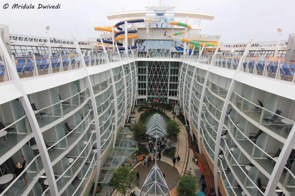 harmony-of-the-seas-cruise