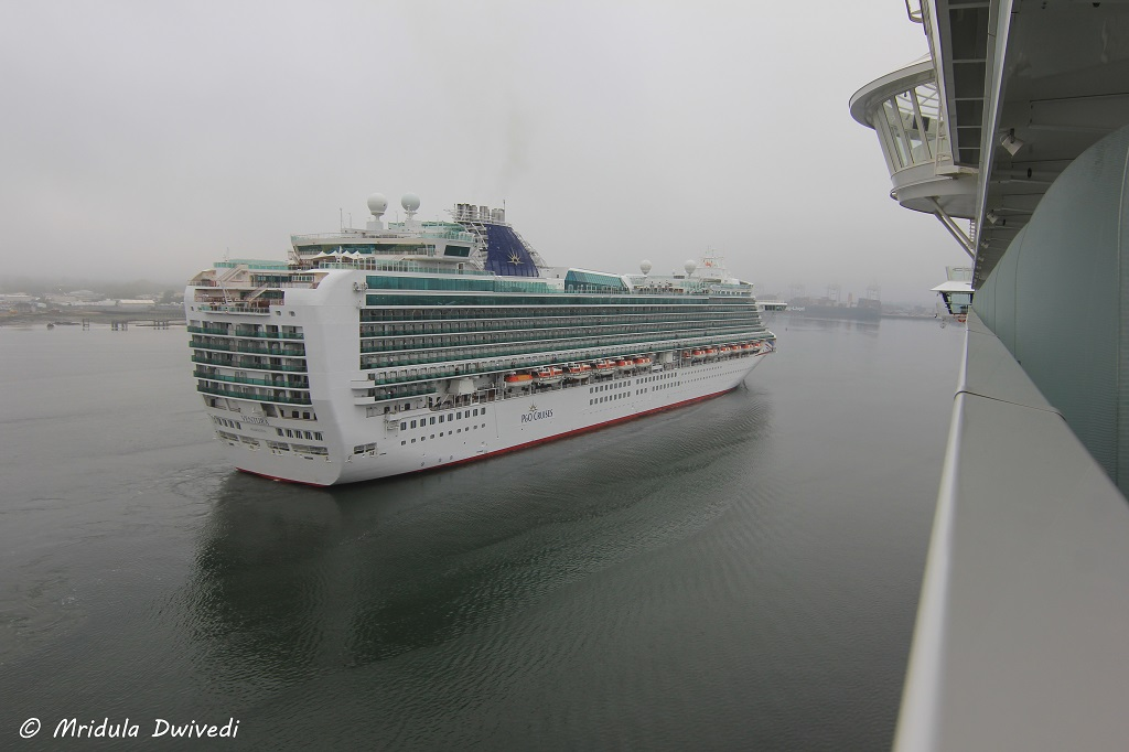 size-harmony-of-the-seas